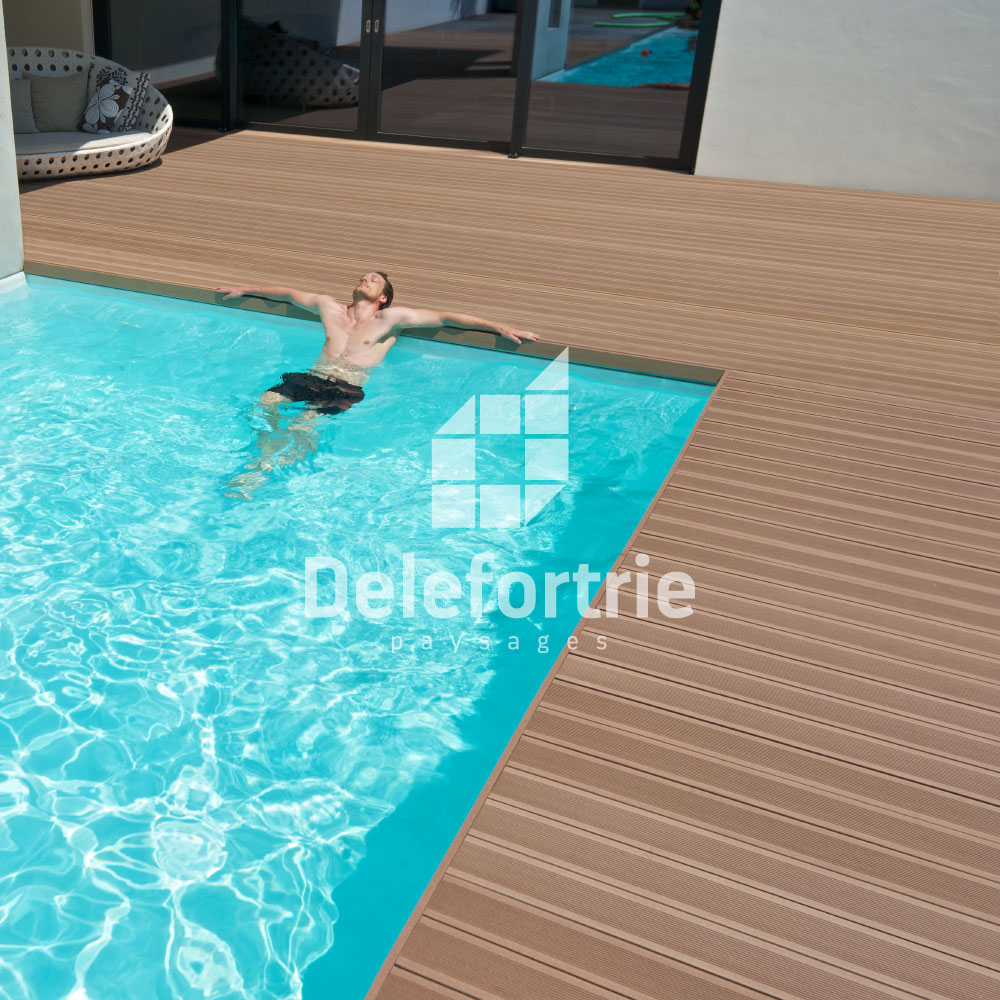 Conception et plan carrelage exterieur piscine 1000 for Carrelages pour piscine