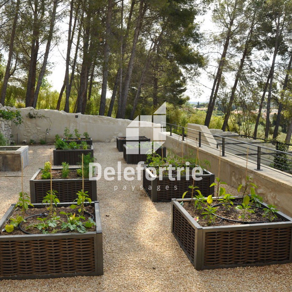 Creation jardin exterieur 20170817231347 for Creation de jardin exterieur